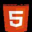 html5-icon